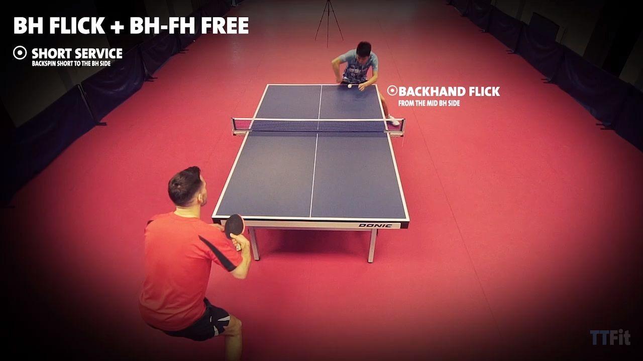 BH FLICK + BH-FH FREE_1_1 thumbnail
