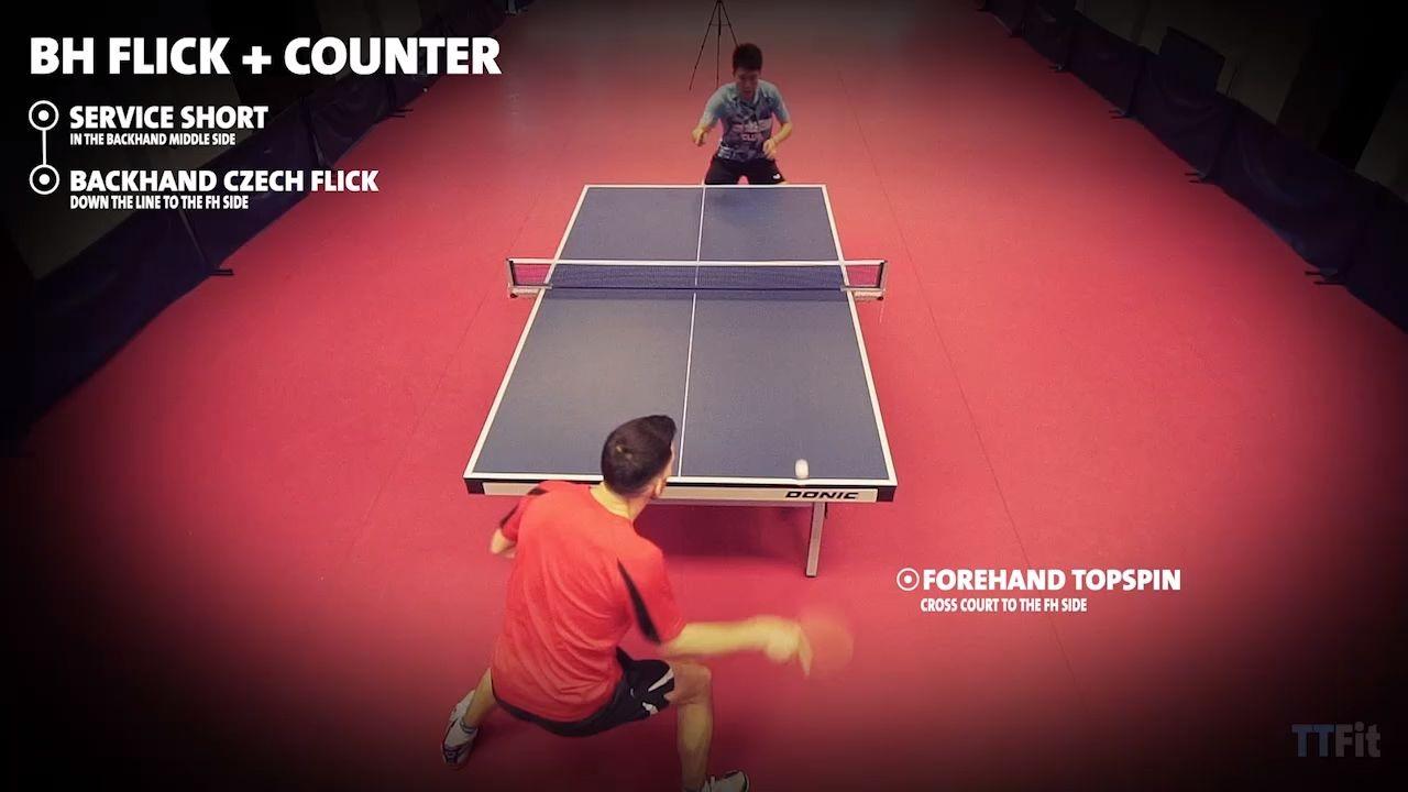 BH FLICK + COUNTER_1_1 thumbnail