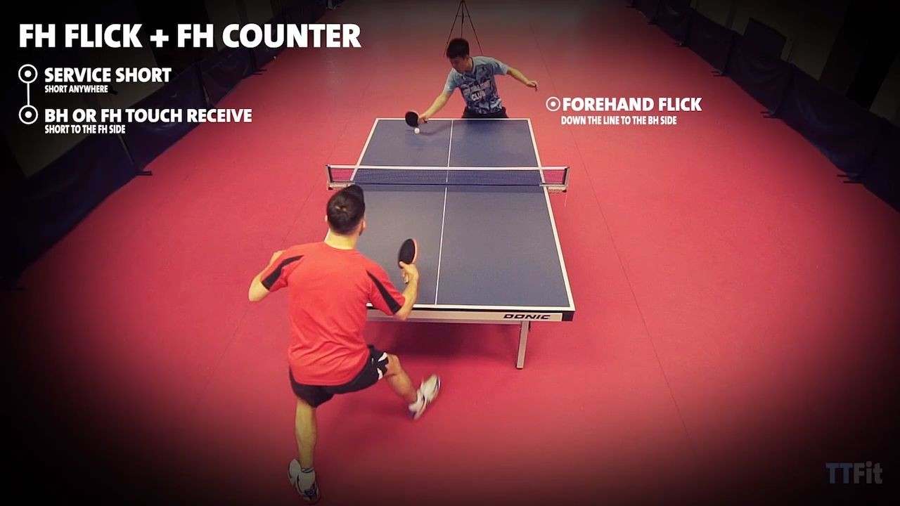 FH FLICK + FH COUNTER_1_1 thumbnail