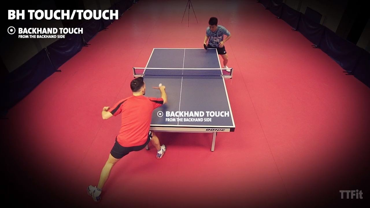 BACKHAND TOUCH_1_1 thumbnail