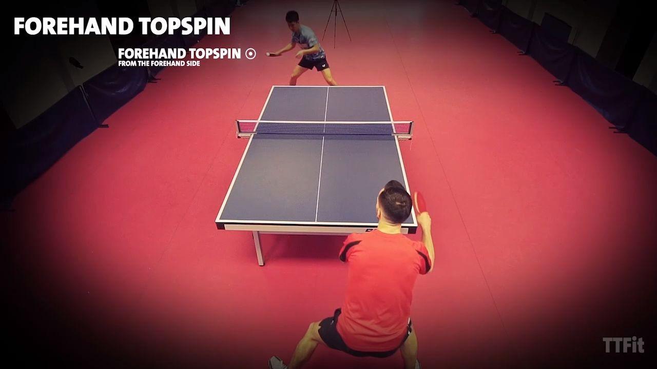 FOREHAND TOPSPIN_1_1 thumbnail