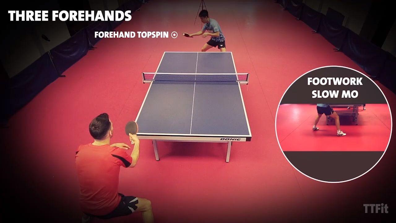Three Forehands_1_1 thumbnail